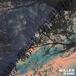 Interview #12: Killer Kane