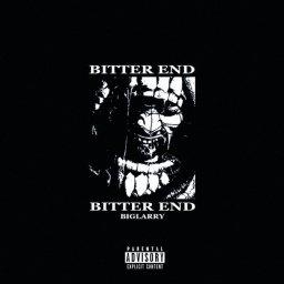 Review #6: BIGLARRY – Bitter End