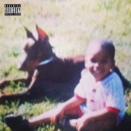 Review #9: ThugYeezy – Soon It Will All Make Sense