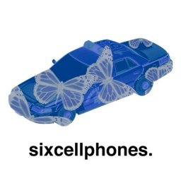 Interview #19: sixcellphones