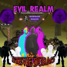 Interview #22: Stevie Durag
