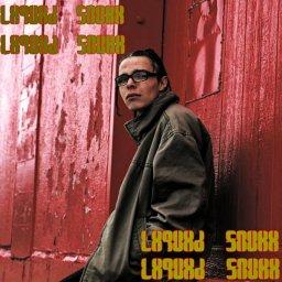 Interview #44: Liquid Snake