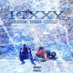 2K19 REVIEWED: ICXXY – FRXXXM THXXX CXXXLD
