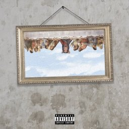2K19 REVIEWED: SEKWENCE – WONDER IF HELL HAS A BUFFET
