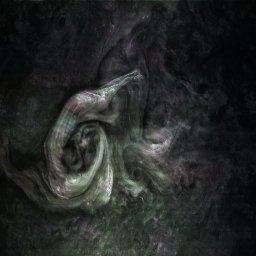2K19 REVIEWED: LIL GOHAN – JUPITER