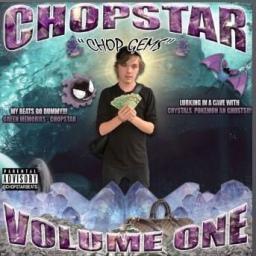 Interview Season 2: Chop000