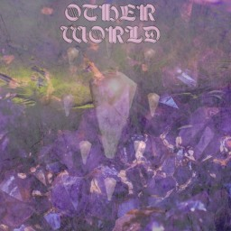 2020 REVIEWS: WTRFLLS – OTHERWORLD