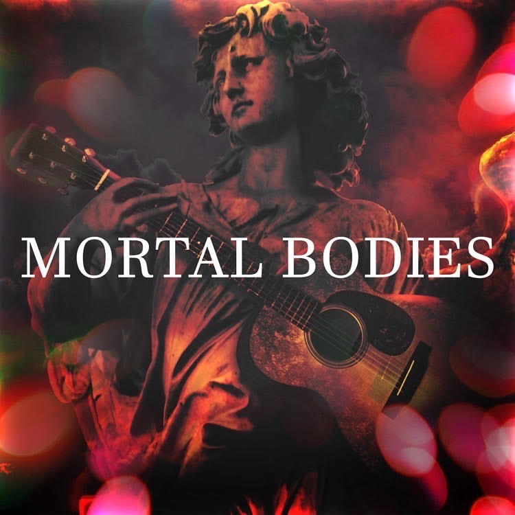 MORTALBODIES