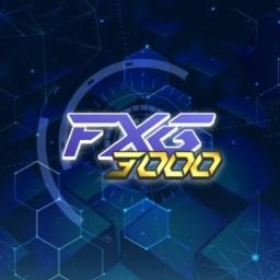2020 REVIEWS: FAX GANG – FXG3000