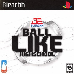 2020 SINGLE REVIEWS: BLEACHH – BALL LIKE HIGHSCHOOL