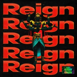 2020 SINGLE REVIEWS: REMI – REIGN