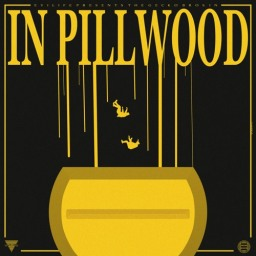 2020 SINGLE REVIEWS: GECKO BROS – IN PILLWOOD