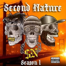 2020 REVIEWS: $ECOND NATURE – SEASON 1