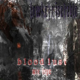 2021 REVIEWS: LOWKEYMISERABLE – BLOODLUST
