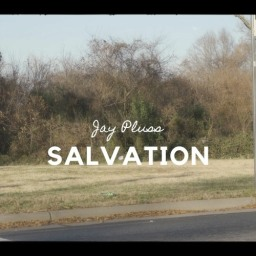 2021 SINGLE REVIEWS: JAYPLUSS – SALVATION