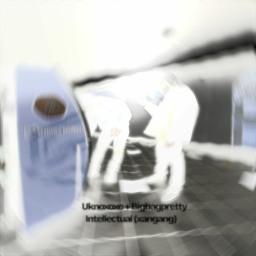 DAILY DOUBLE: UKNOXOXO + DXVL