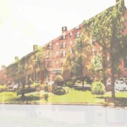 2021 SINGLE REVIEWS: CHLOE HOTLINE – FANTASY (UPTOWN)