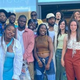 2021 REVIEWS: SAIL OUT LDN – LIVE IN LONDON 17.7.21